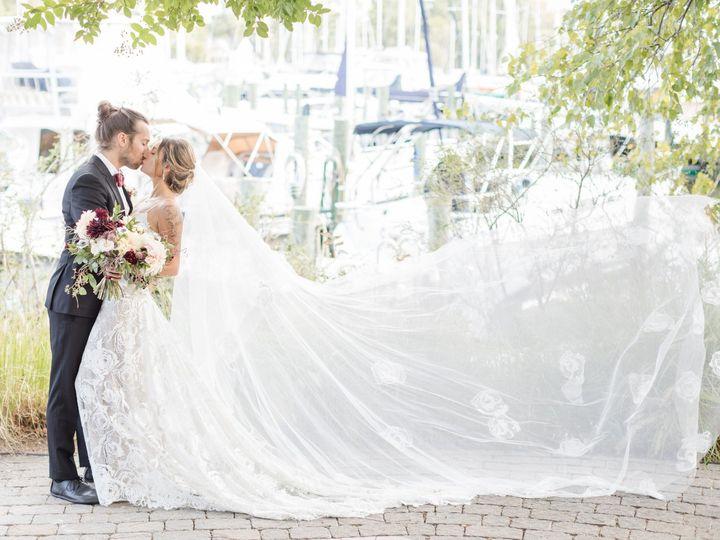 Tmx Mcintyrewedding Highlights 126 51 1138 158490201443620 North Beach wedding venue