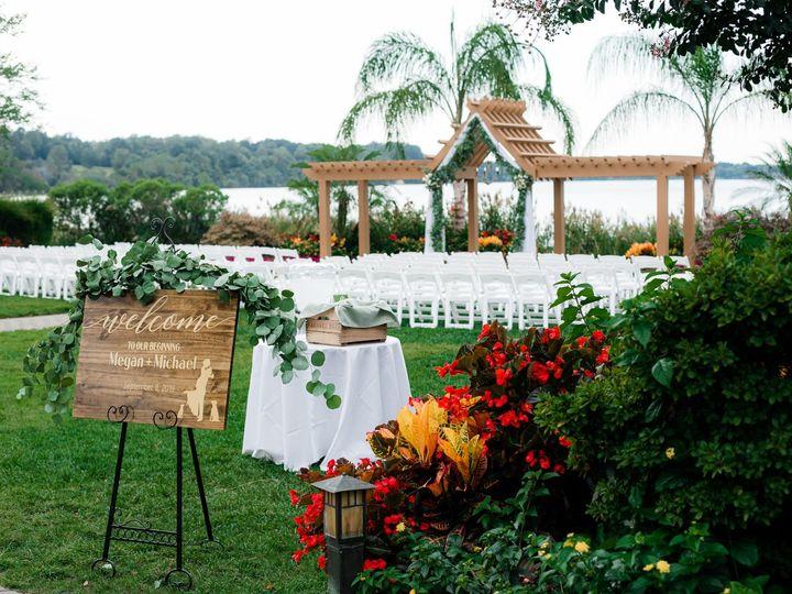 Tmx Megan And Michael Wedding 424 51 1138 158490202310545 North Beach wedding venue