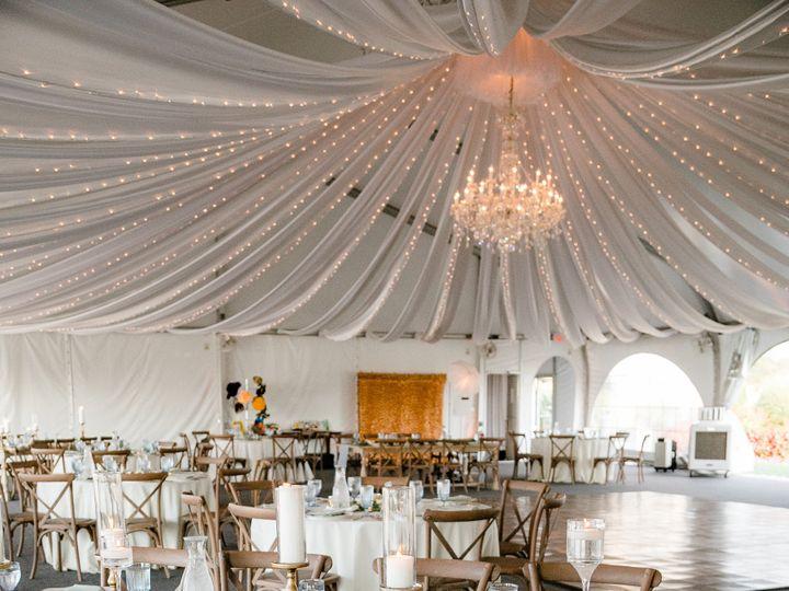 Tmx Megan And Michael Wedding 716 51 1138 158490202683813 North Beach wedding venue