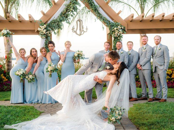 Tmx Megan And Michael Wedding 786 51 1138 158490202621686 North Beach wedding venue