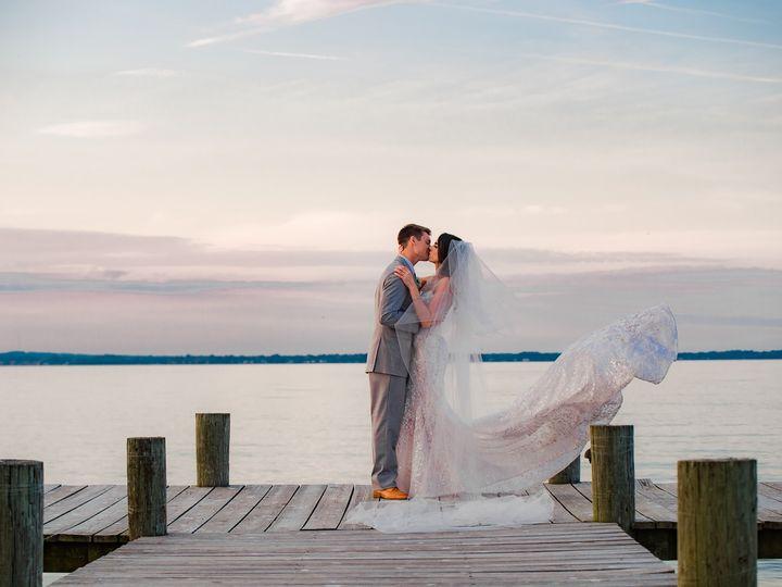 Tmx Megan And Michael Wedding 845 51 1138 158490202645581 North Beach wedding venue