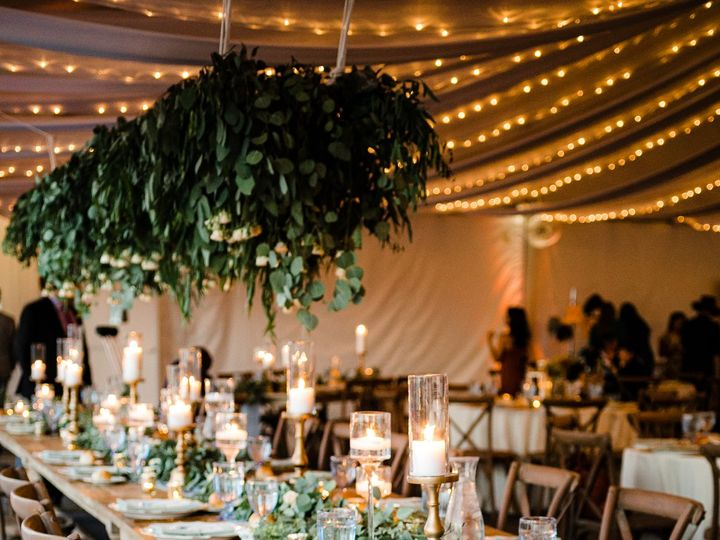 Tmx Megan And Michael Wedding 914 51 1138 160763546380451 North Beach wedding venue
