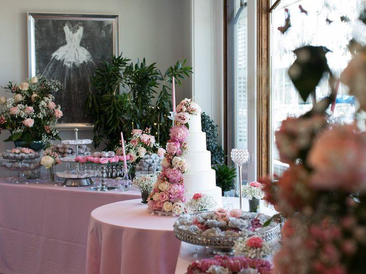 Tmx Moncayo 0146 51 1138 158490202462324 North Beach wedding venue