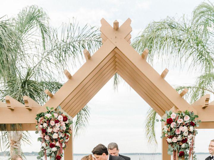 Tmx Oliva Chris Wedding Ceremony150of190 51 1138 160763480441296 North Beach wedding venue