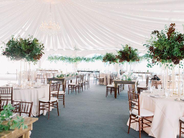 Tmx Ourweddingday 764 51 1138 160763484389581 North Beach wedding venue