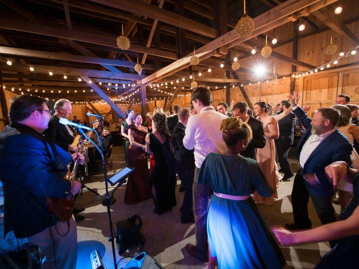 Tmx Partying 51 1138 158516844338680 North Beach wedding venue