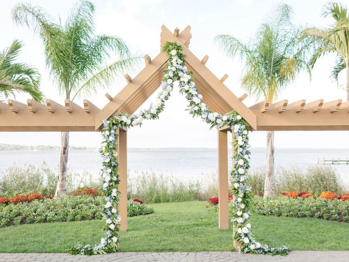 Tmx Polynesian Lawn 51 1138 158490165552249 North Beach wedding venue