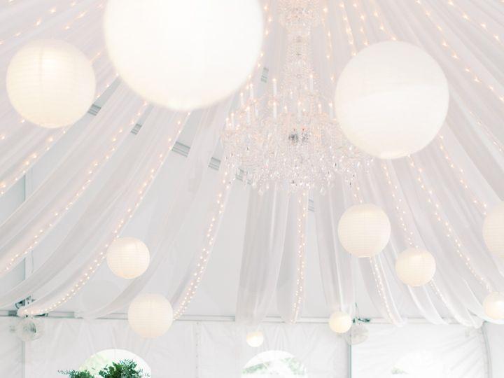 Tmx Reception 191 51 1138 158490165755539 North Beach wedding venue