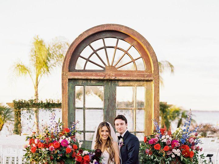 Tmx Reneehollingsheadphotography Bensimon Wedding 312 51 1138 158490165668861 North Beach wedding venue
