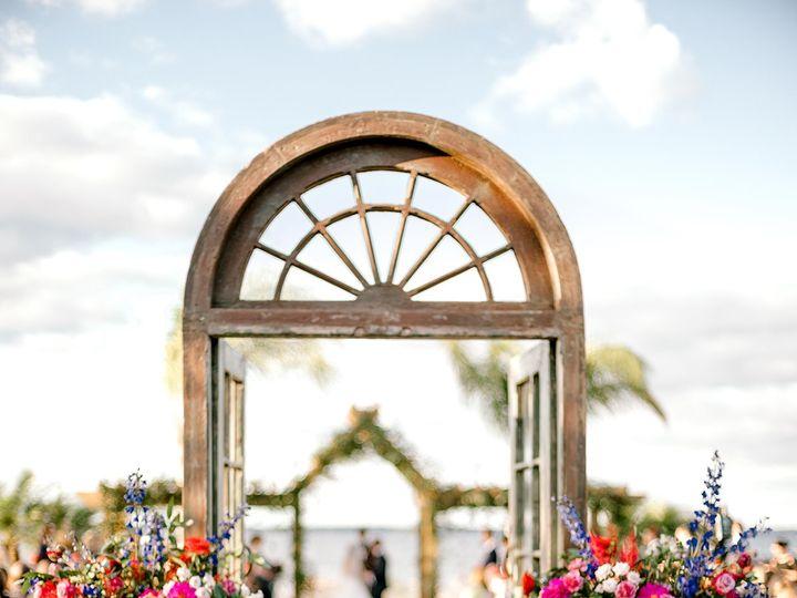 Tmx Reneehollingsheadphotography Bensimon Wedding 687 51 1138 158490166030717 North Beach wedding venue