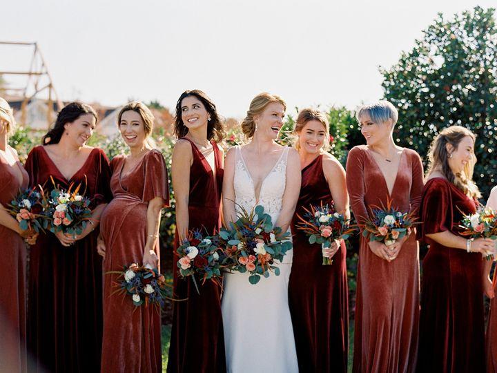 Tmx Reneehollingsheadphotography Taylordan Wedding Hi Res 276 Websize 51 1138 158490165777609 North Beach wedding venue