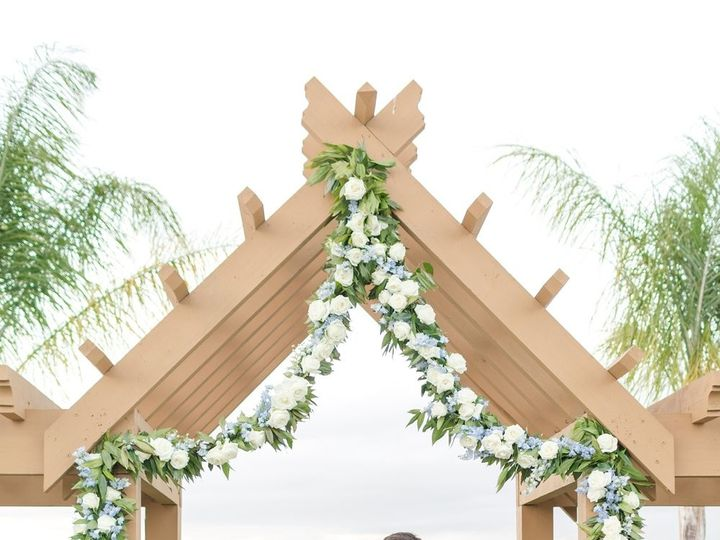 Tmx Scottweddinghighlights 395 Herrington On The Bay Maryland Wedding Photographer Anna Grace Photography Photo 51 1138 158490166162950 North Beach wedding venue
