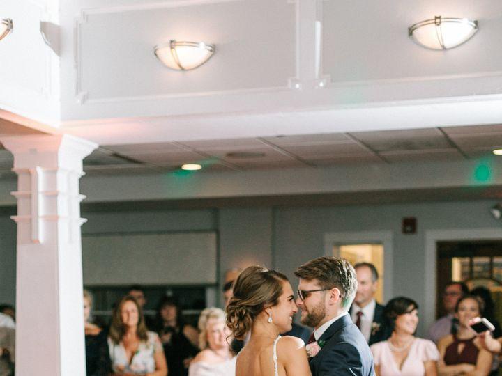 Tmx Tabor Wedding Reception 0099 51 1138 158490166219184 North Beach wedding venue