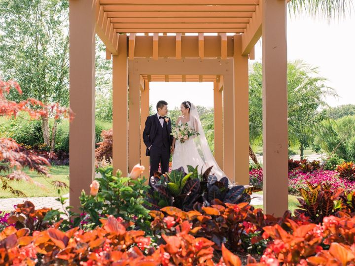 Tmx Xie 0270 51 1138 158490166475881 North Beach wedding venue
