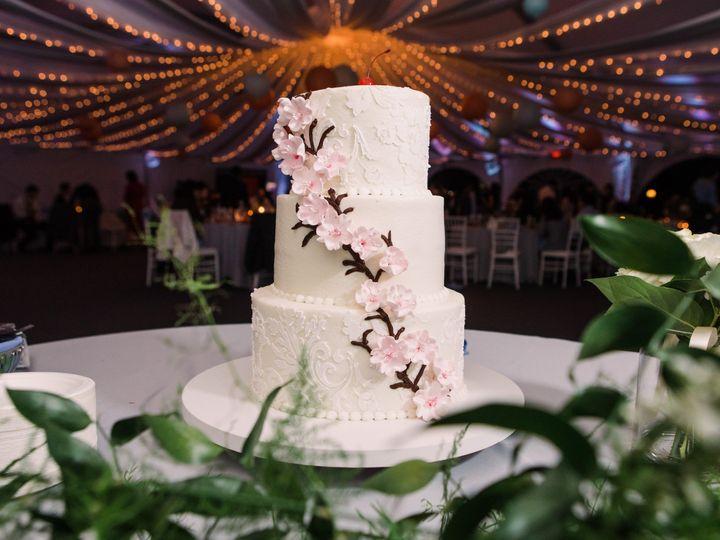 Tmx Xie 0935 51 1138 158490166610727 North Beach wedding venue