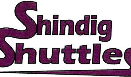 Shindig Shuttles LLC