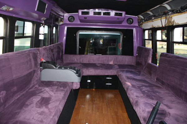 Tmx 1334012825186 IMG9971 Massillon wedding transportation
