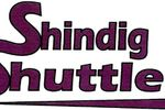 Shindig Shuttles LLC image