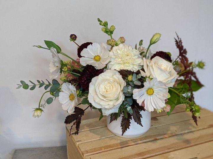 Tmx 00100lrportrait 00100 Burst20200923133458781 Cover 51 921138 160174855174451 Seattle, WA wedding florist