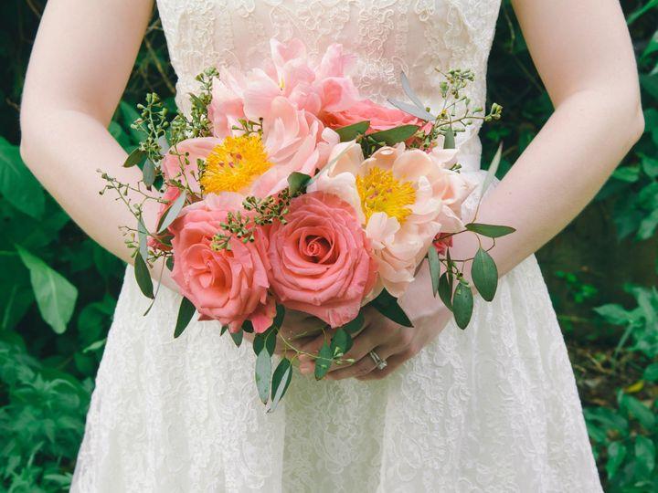 Tmx Beautiful Bloom Blooming 2297261 51 921138 1571368318 Seattle, WA wedding florist