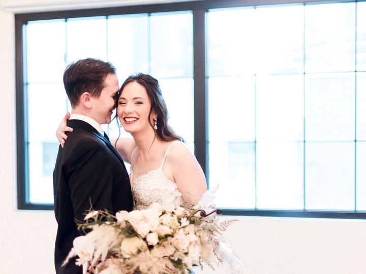 Tmx Block41 57 51 921138 160174862285851 Seattle, WA wedding florist