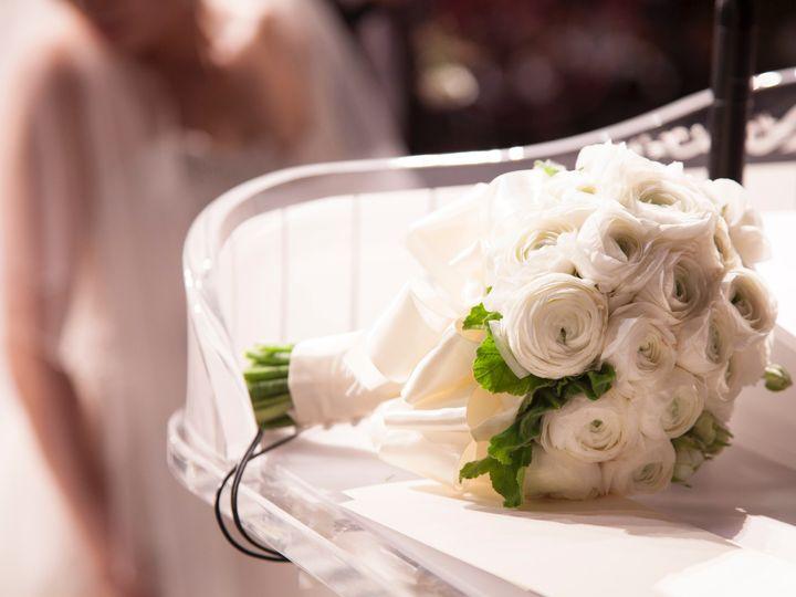 Tmx Bob Oh Ijy H1wemk4 Unsplash 51 921138 157385257957718 Seattle, WA wedding florist