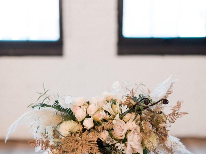 Tmx Bridal Bouquet Block 41 51 921138 160037976240032 Seattle, WA wedding florist