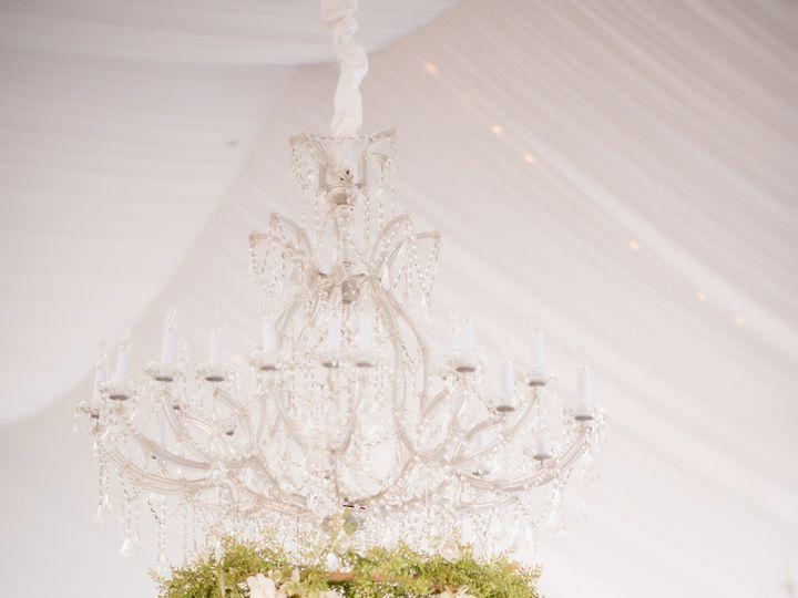 Tmx Canva Hanging Green Plant On White Chandelier 51 921138 1571368384 Seattle, WA wedding florist
