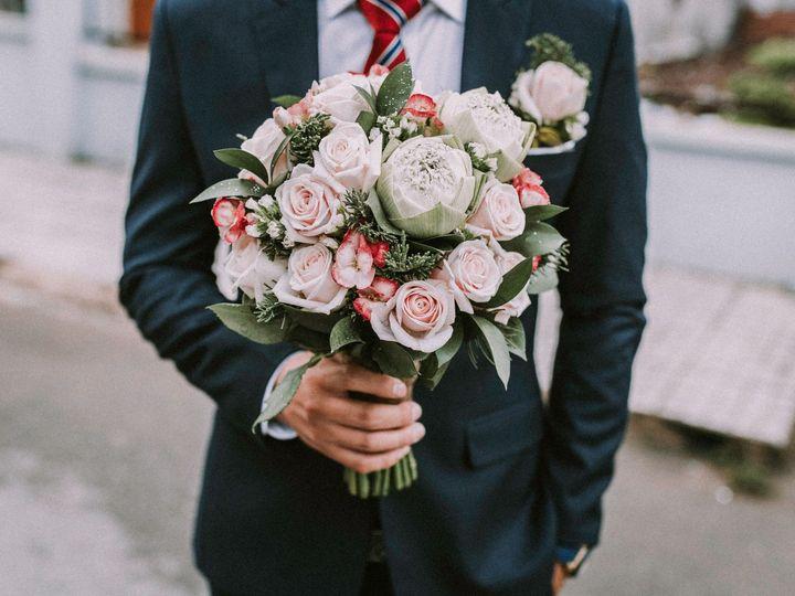 Tmx D Ng Tri Qqnxeq80b9k Unsplash 51 921138 157385258064298 Seattle, WA wedding florist