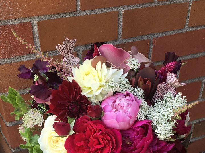 Tmx E6cbd1c4 2c70 4140 84db 6f4ec15e7600 51 921138 160174850890636 Seattle, WA wedding florist