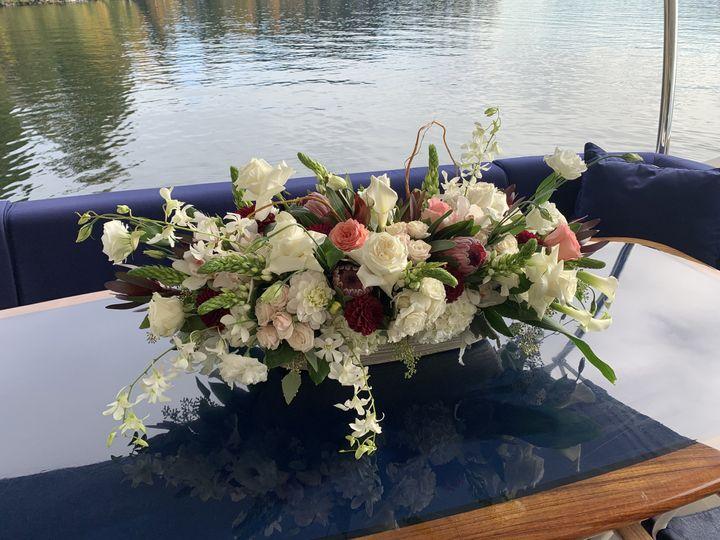 Tmx Img 0764 51 921138 160174844184531 Seattle, WA wedding florist