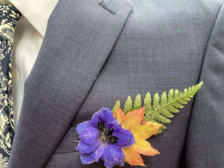 Tmx Img 2129 51 921138 160174840848702 Seattle, WA wedding florist
