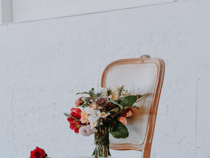 Tmx Jacalyn Beales Bz4ny7drx7w Unsplash 51 921138 157385260896801 Seattle, WA wedding florist