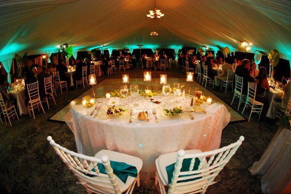 Soiree Event Rentals