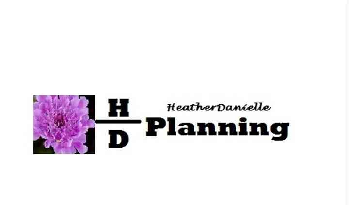 HD Planning