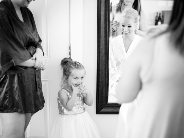 Tmx 1510265584429 Bb 0231 Schenectady wedding photography