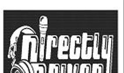 Directly Driven Sound Productions