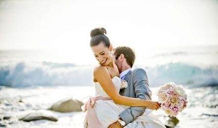 I Do...Weddings & Events