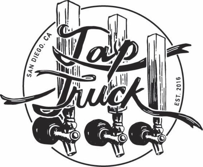 Call us your beer truck, wine truck or bar on wheels, but we are more formally known as Tap Truck...