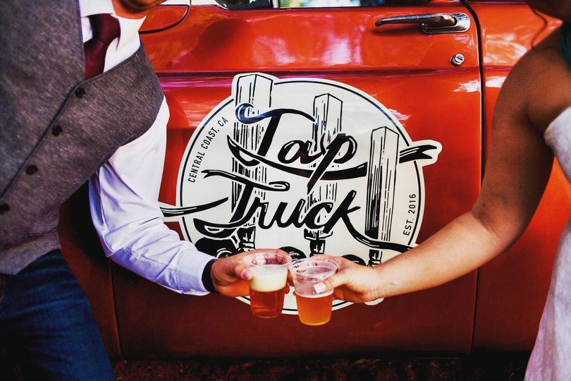 Beer Truck, Tap Truck, Wine Truck, Mobile Bar, wedding rental, craft beer, classic cars, classic...
