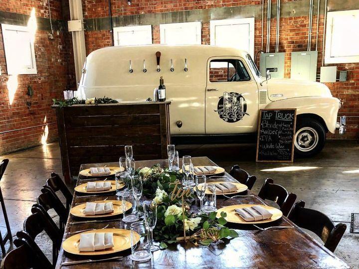 Tmx Img 0690 51 942138 San Diego, CA wedding catering