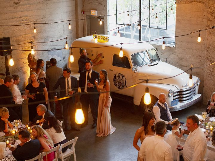 Tmx Taptruck 20 Amandaryanphotography 51 942138 San Diego, CA wedding catering