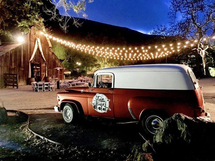 Tmx Taptruckslo Redlights 51 942138 San Diego, CA wedding catering