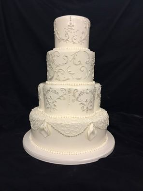 Tmx 1458754652712 5863220orig Orlando wedding cake