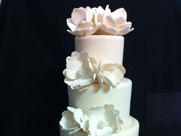 Tmx 1458754656306 6952706orig Orlando wedding cake
