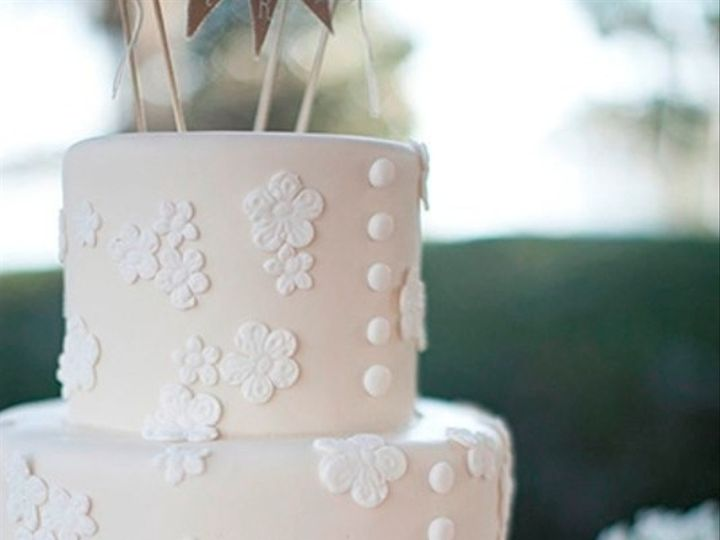 Tmx 1458754668002 7608824orig Orlando wedding cake