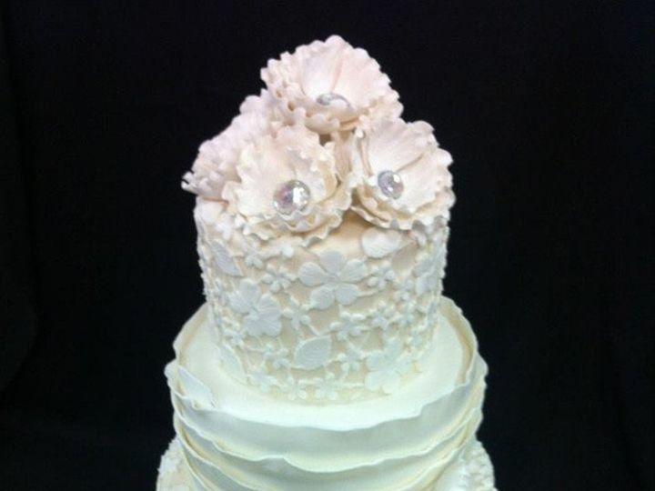 Tmx 1458754674686 8844748orig Orlando wedding cake