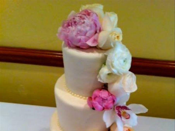 Tmx 1458754680273 9612970orig Orlando wedding cake