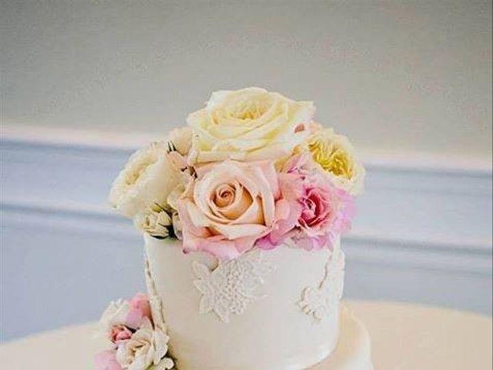 Tmx 1458754690517 103505289767849190003574016529898519745699n Orlando wedding cake