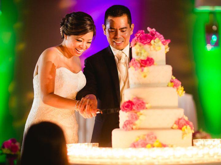 Tmx 1458754694378 1166730910492042650917551252726151573708519n Orlando wedding cake